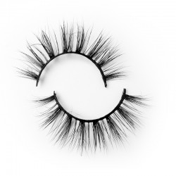 Luxury 3D Mink Lashes With Low Price B3D131