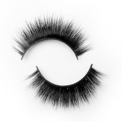 Best Supplier 3D Mink Lashes With Low Price B3D169