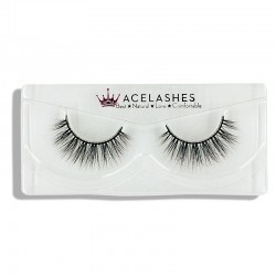 Private Label 3D Mink Lashes Natural Looking B3D171