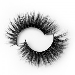 3D Mink Lashes Best Selling B3D066