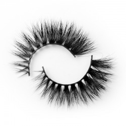 Own Brand Mink Lashes Best Seller B3D89