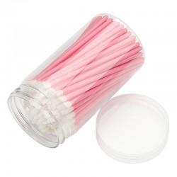 Acelashes® Eyelash Cleaning Brush/Swabs 100pcs-3