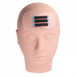 Acelashes® Forehead Silicone Pad-1