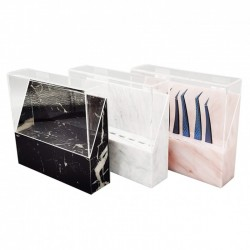 Acelashes® Eyelash Tweezer Storage Stand 8-Hole