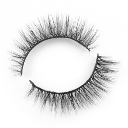 New Designed High Quality Super Faux Mink Lashes GB823