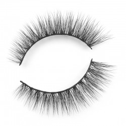 Wholesale New Designed High Quality Super Faux Mink Lashes GB888