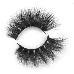 High quality wholesale mink lash 3D020