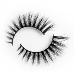 Top Selling New Premium Wholesale Mink Eyelashes BM069