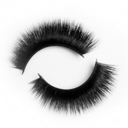 Luxury Wholesale Mink Lashes Own Brand BM091