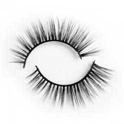 New Excellent Quality  Mink Eyelashes Best Seller BM092