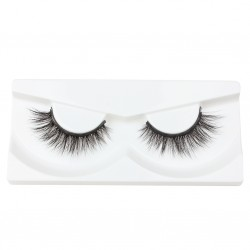 Amazing Magnetic Faux Mink Lashes With Wholesale Factory Price MGB17