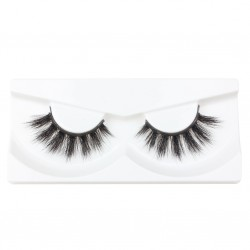 Amazing Magnetic Faux Mink Lashes With Wholesale Factory Price MGB86