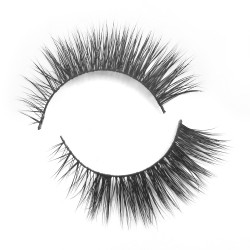 Clearance Mink Lashes MH06, Only 62 Pairs! CLEARNACE NOT ACCEPT RETURN!