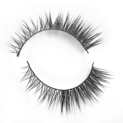 Clearance Mink Lashes MH11, Only 90 Pairs! CLEARNACE NOT ACCEPT RETURN!