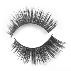 Clearance Mink Lashes MH18, Only 3 Pairs! CLEARNACE NOT ACCEPT RETURN!