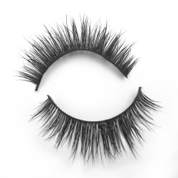 Clearance Mink Lashes MH21, Only 93 Pairs! CLEARNACE NOT ACCEPT RETURN!