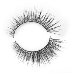 Clearance Mink Lashes MH27, Only 75 Pairs! CLEARNACE NOT ACCEPT RETURN!