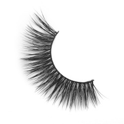 Clearance Mink Lashes MH28, Only 125 Pairs! CLEARNACE NOT ACCEPT RETURN!