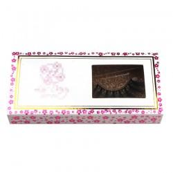 paper drawer eyelash packing CPB37