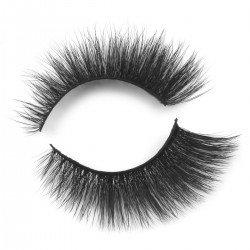 Top quality 3D faux mink lash BW242