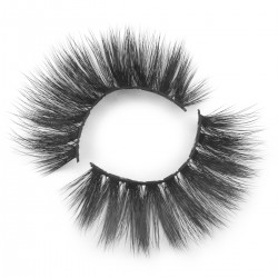 Top quality faux mink lash BW255