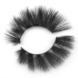 Wholesale 3D faux mink lash factory BW209