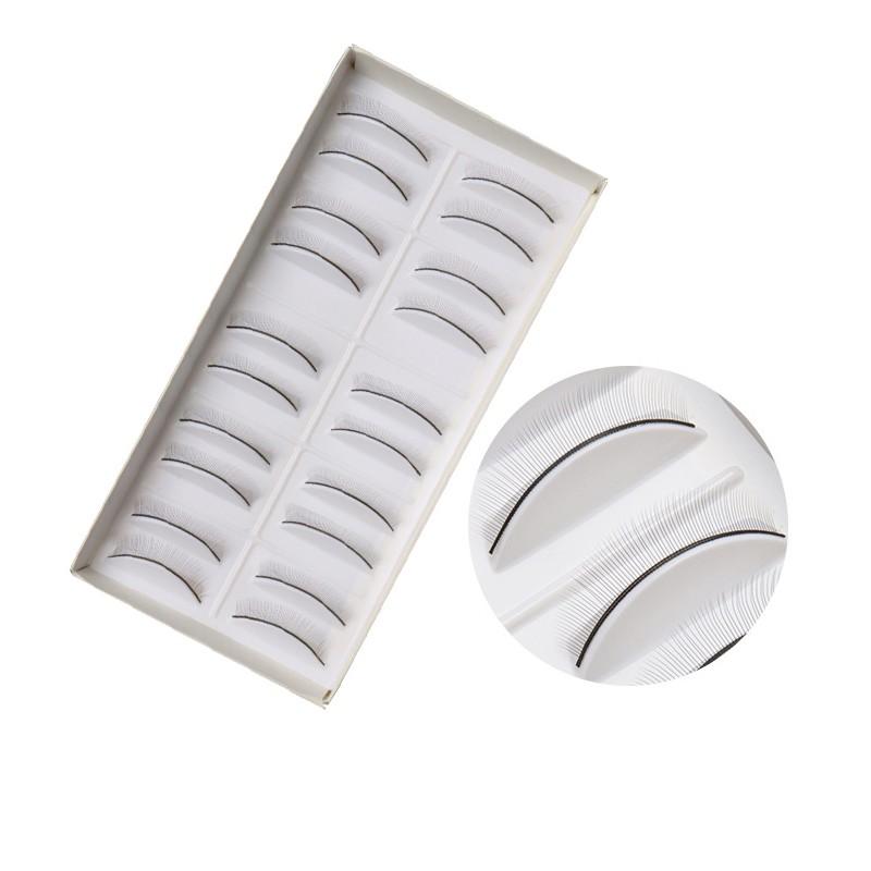 Acelashes® New Practice Eyelash Strips-3