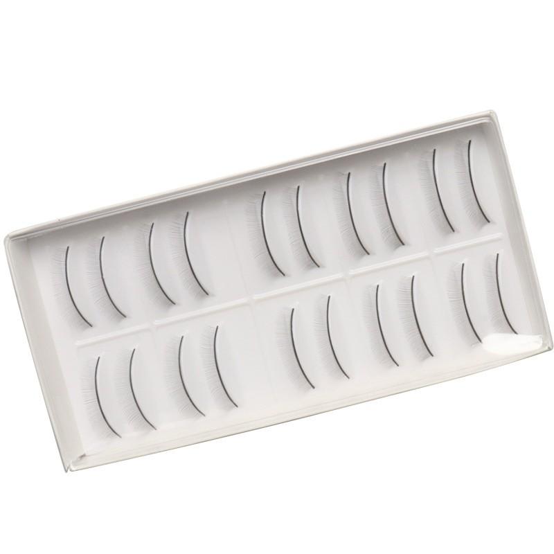 Acelashes® New Practice Eyelash Strips-1