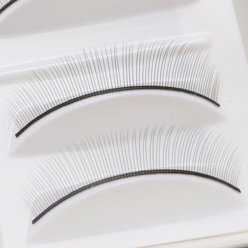 Acelashes® New Practice Eyelash Strips-4