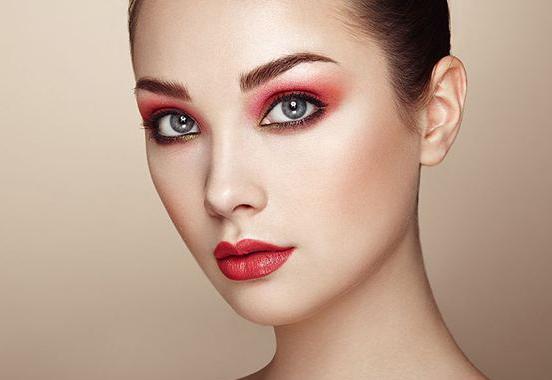 Choosing the Best False Eyelashes