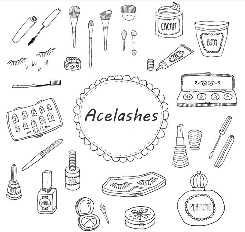 acelashes-the shop of false lashes
