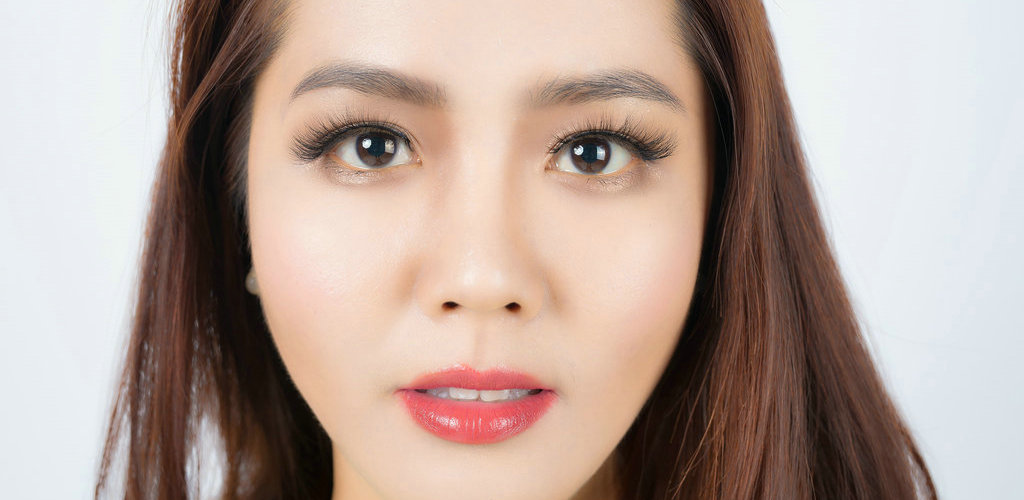 Why Mink Lashes Are Exceptionally Popular