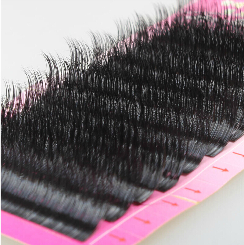 Let Acelashes Give You Some Tips On How To Apply Mink Lashes