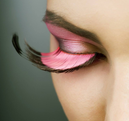 What-Are-The-Advantages-Of-Using-Mink-Eyelash-Extensions