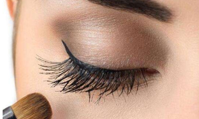 tips for using mink lashes
